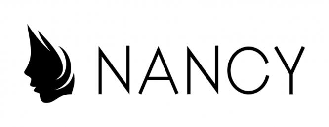 Nancy FX
