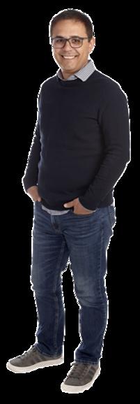 Zoran Zlatanov full body image