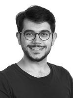 Alban Nurkollari portrait image
