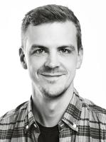 Johan Karlsson