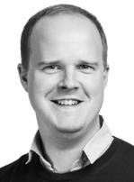 Karl Adriansson