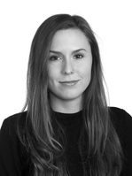 Madeleine Schönemann