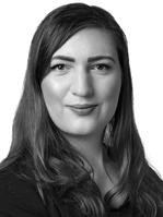 Nikki Sollid