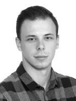 Nikola Pantic