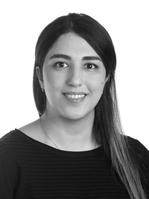Shirin Danehpash