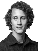 Tobias Brandter